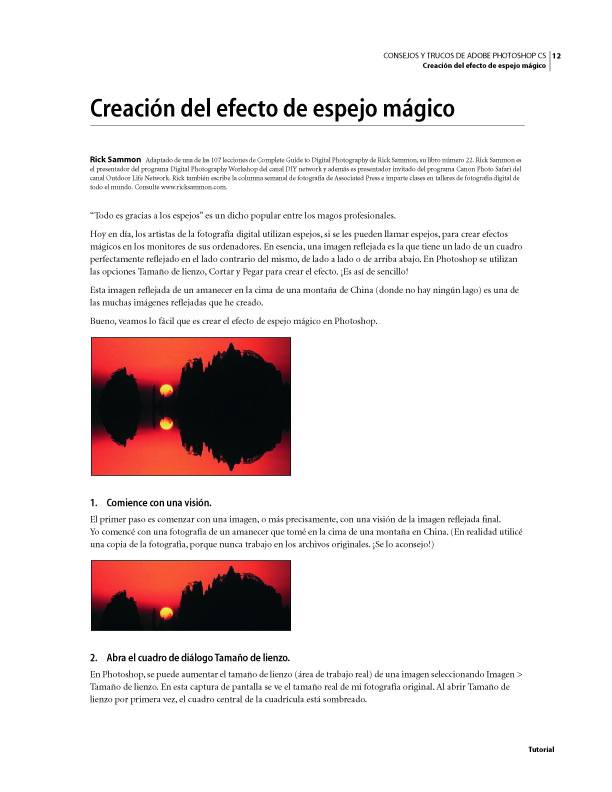 descargar photoshop gratis español completo