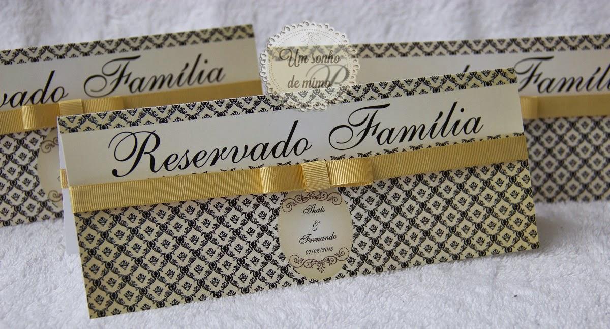 reservado mesa, reservado mesa casamento, card reserva, casamento personalizado