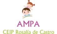 AMPA CEIP ROSALIA DE CASTRO