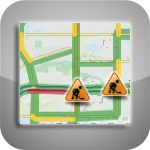 Live Traffic Reports