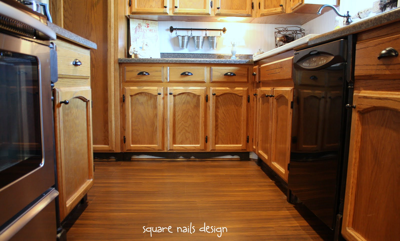 Kick Plates For Cabinets Kitchen Cabinet Kick Plate