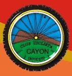 Club Ciclista Cayon