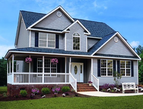Houses august 2012 for Looking for house plans