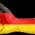 Duits LNG Platform blikt terug op eerste, succesvolle jaar