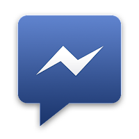 No more Facebook Group Chat? How to Chat with Group now?