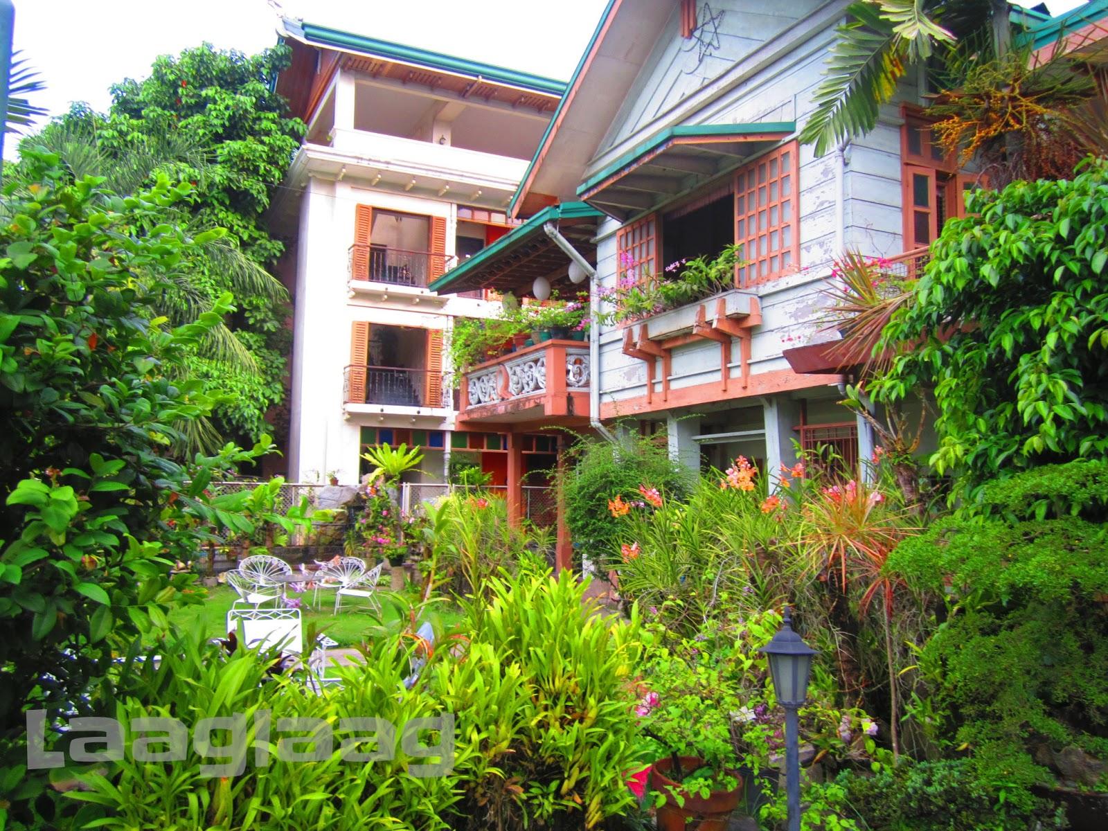 Gv Hotel Tacloban Room Rates