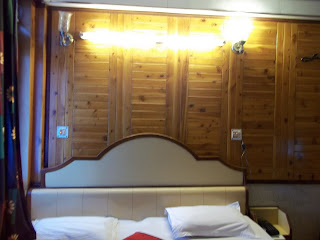 Indian Hill station hotel bedroom design interiors beautiful