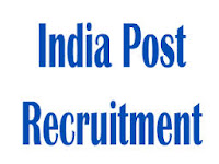 India Post Result 2013 www.indiapost.gov.in PA/SA (Postal / Sorting Assistant) Office Exam