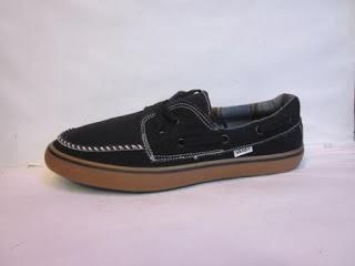 Grosir Sepatu Vans Zapato