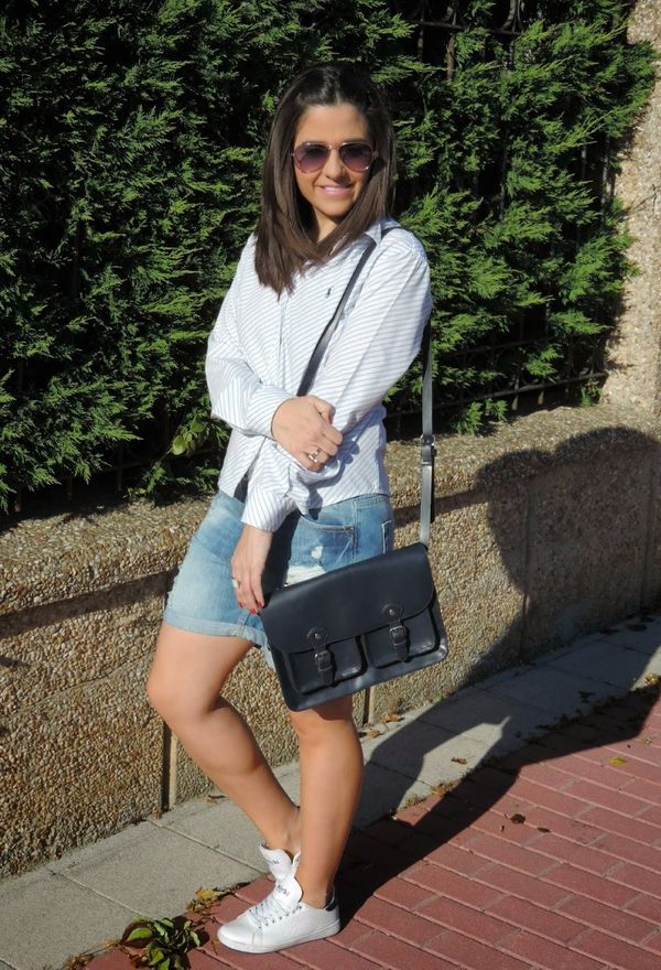 Zapatillas de moda - Colección 2016