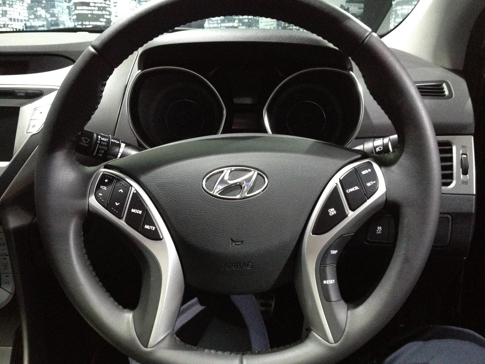 The Hyundai Elantra Hello Impossible Kensomuse Power Steering Leak Forums Forum