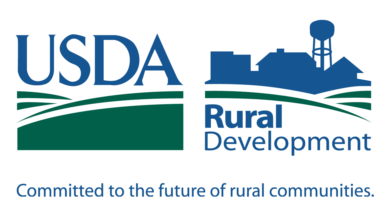 Billion in federal rural for Usda approved builders