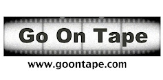 GO ON TAPE