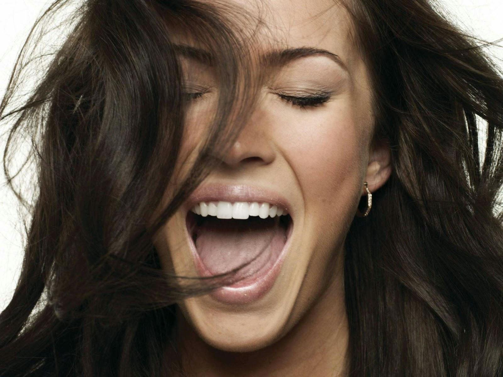 Inilah 7 Keunikan Dari Wanita Yang Membuat Pria Gemas