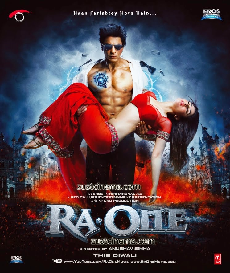 Download and listen muthada chammak challo mp3 from ra one music album for free