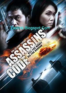 Assassins Code, Assassins Code türkçe izle, Assassins Code türkçe altyazılı izle