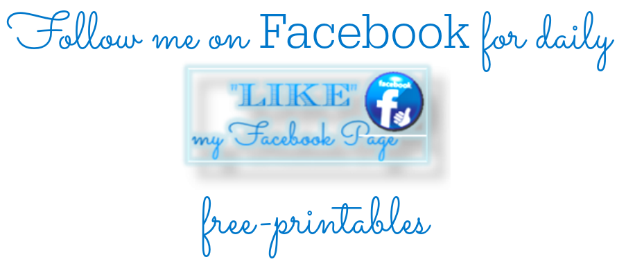 how to see who likes my facebook page