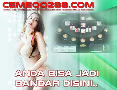 CEMEQQ288.COM SITUS AGEN JUDI CEME ONLINE INDONESIA