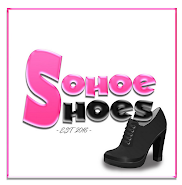 Sohoe Shoes