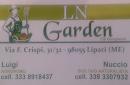 Piante ortive - da frutto . ornamentali e fiorite