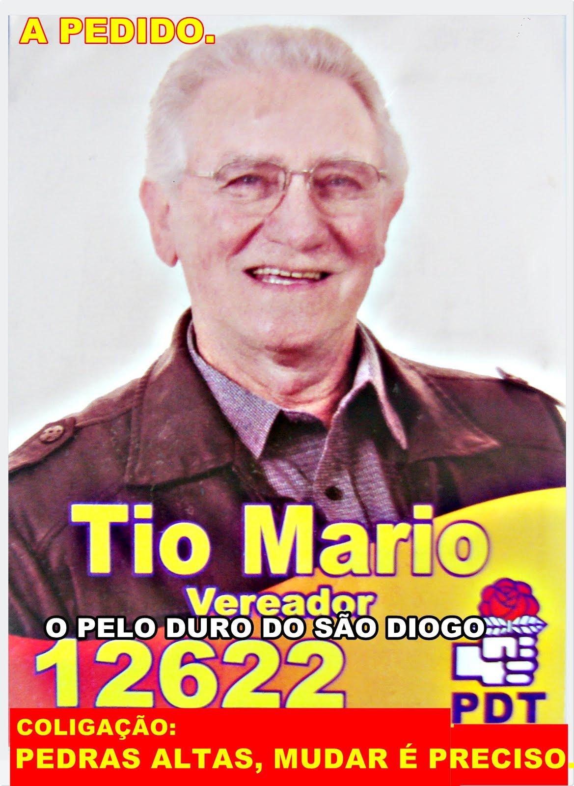 ESPAÇO GRATUITO, PEDRAS ALTAS.