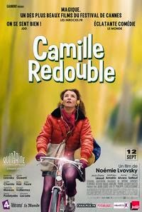 Camille Regresa - Camille Redouble (2012)