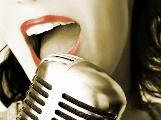 Cara Latihan Vokal Yang Baik dan Benar