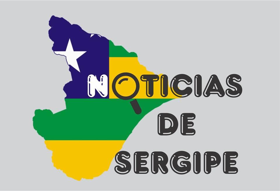 NOTICIAS DE SERGIPE
