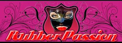 http://tour.rubber-passion.com/