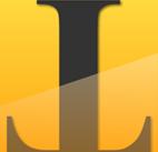 Logo Iperius Backup 4.2.3 Free Download