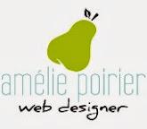 Logo réalisé par :