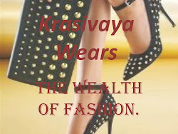 Krasivaya Wears
