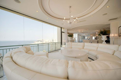 Luxury Penthouse_5