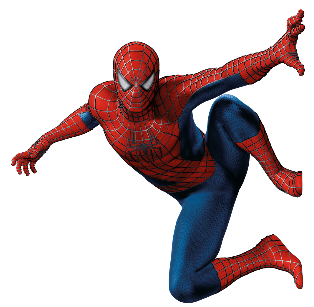 Download image Papel De Parede Spider Man PC, Android, iPhone and iPad ...