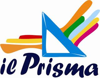 Il Prisma