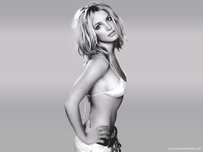 Britney Spears Full HD Wallpaper-1440x1280-52