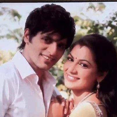Prakash Rajpurohit Tv Shows Songs