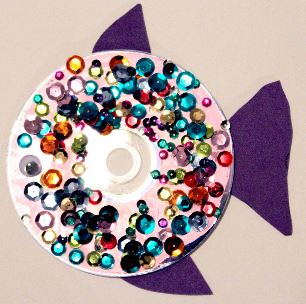 Brilliant bundles fish crafts and activities for an ocean for Fish crafts for preschoolers