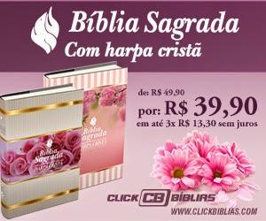 Click e compre