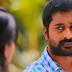 Andal Azhagar 08/12/14 Vijay TV Episode 63 - ஆண்டாள் அழகர் அத்தியாயம் 63