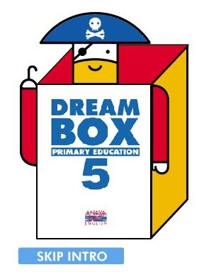 Dreambox 5