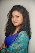 Vishnu Priya latest Glamorous Photo shoot-thumbnail-7