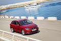 Seat León ST 4Drive