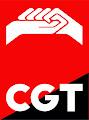 CGT-MATINSA INCENDIOS