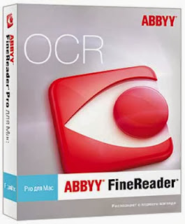 abbyy finereader download