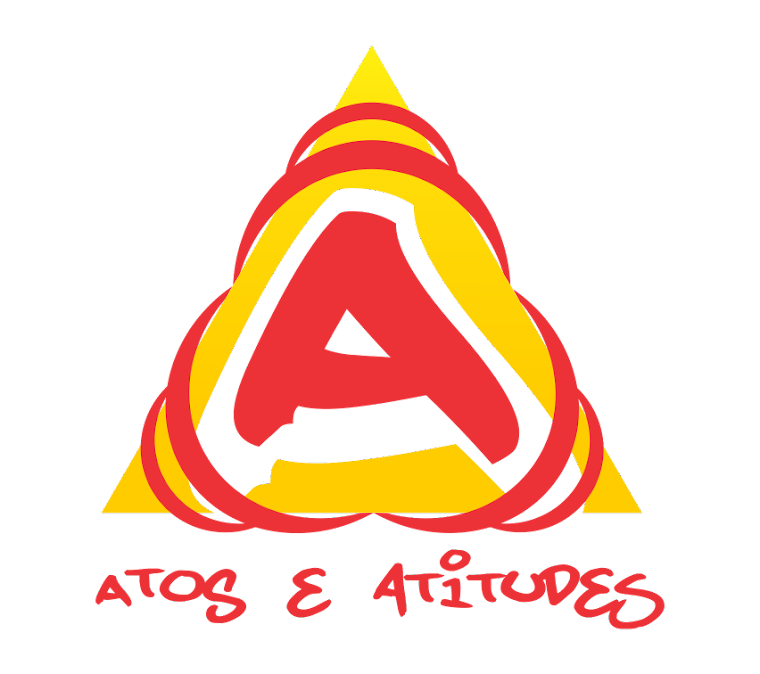 ATOS E ATITUDES