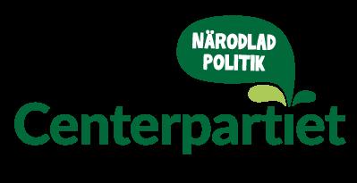 Närodlad politik - Centerpartiet