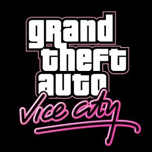GTA Vice City Mod APK V1.0.3 Unlimited Money
