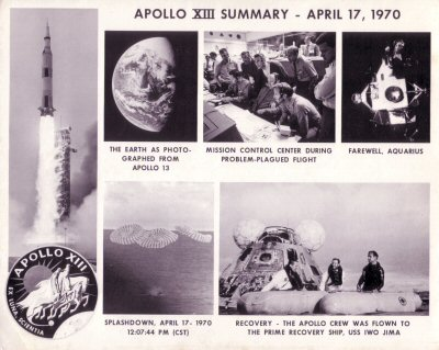 apollo 13 film summary - photo #7