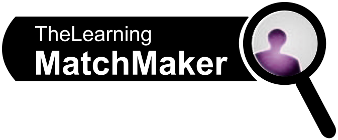 The Learning MatchMaker